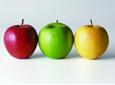 苹果减肥法 三天瘦6斤