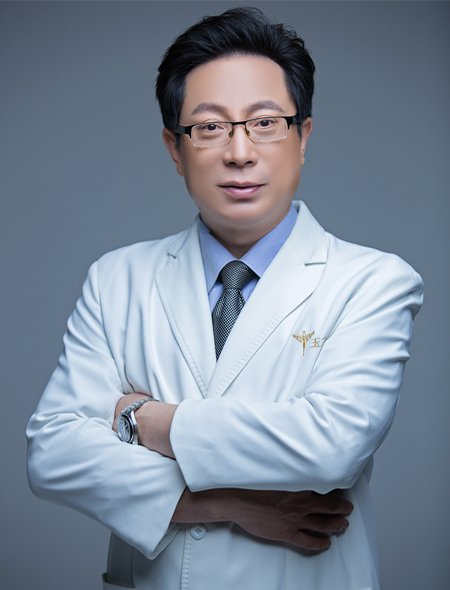 王明利博士