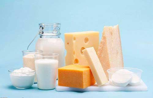 痛经:注意这5类食物会加剧痛经